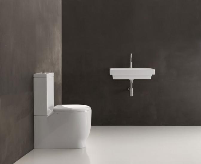 Sgs ceramiche piastrelle bagno per pavimenti e rivestimenti