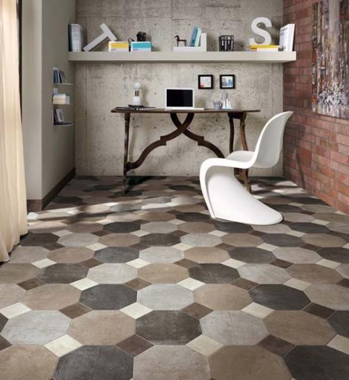 Sgs ceramiche piastrelle bagno per pavimenti e rivestimenti cistenino brindisi - Piatto doccia acquabella ...