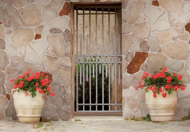 SGS ceramiche, piastrelle bagno per pavimenti e rivestimenti ...