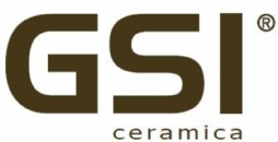 GSI ceramica