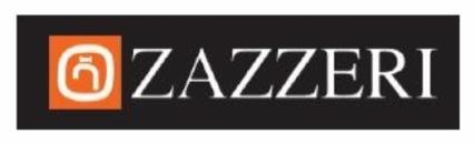 Rubinetterie Zazzeri S.p.A.