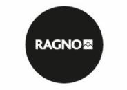 RAGNO CERAMICHE Marazzi Group S.r.l