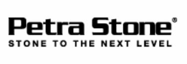 Petra Stone Srl