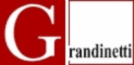Grandinetti s.r.l.
