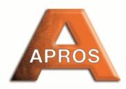 APROS Srl