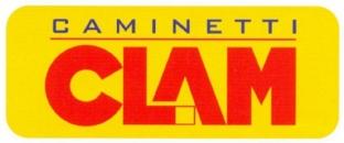 CLAM SOC. COOP.